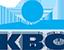 Betaal met KBC