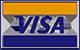 Betaal met Visa
