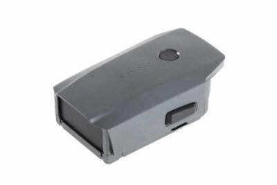 Mavic Pro Batterij