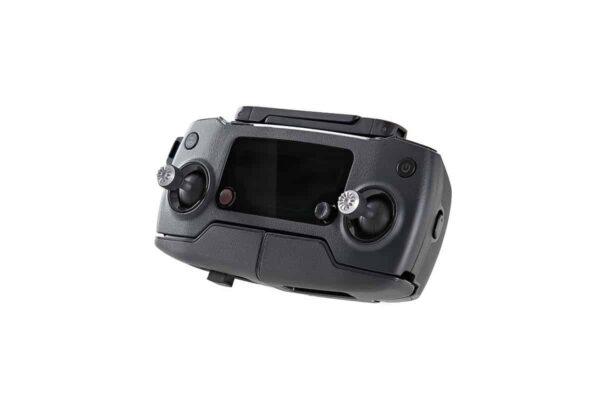 Mavic Pro Controller top