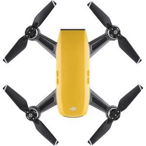 DJI Spark - dronedepot.be