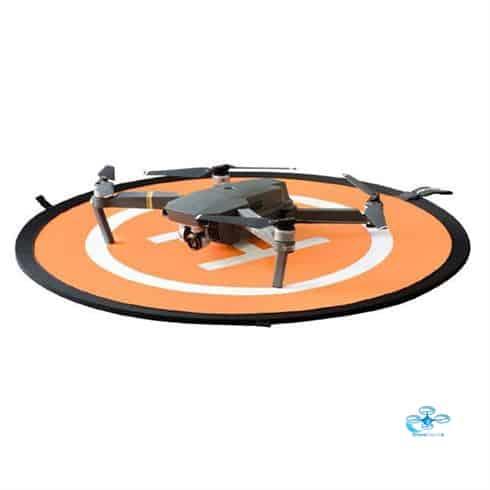 PGYTECH Landingspad 75cm - dronedepot.be
