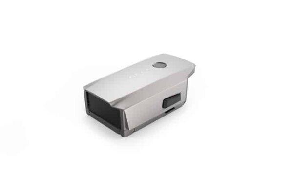 Mavic Pro Platinum Batterij