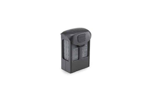 Phantom 4 Pro Obsidian Batterij