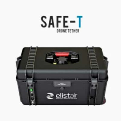 Elistair Safe-T picture