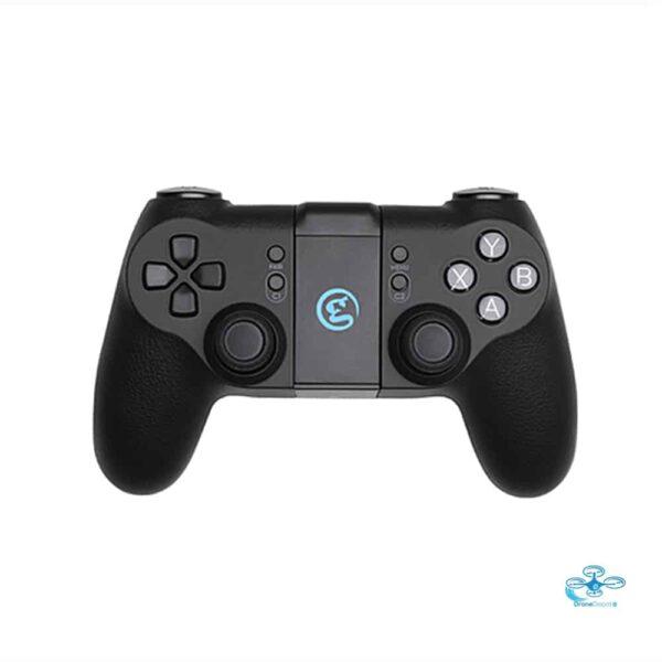 GameSir T1d remote controller voor DJI Tello