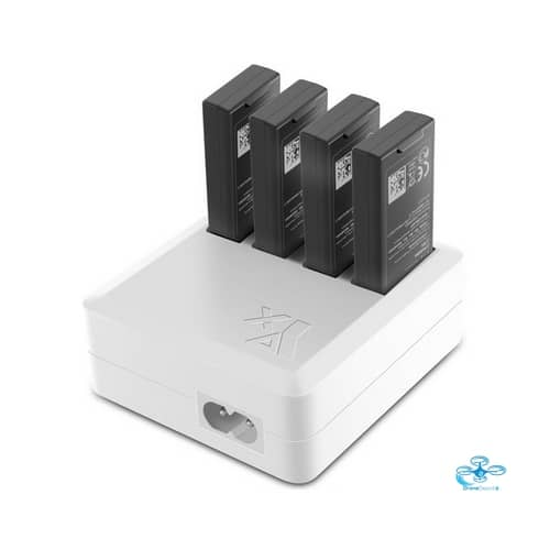 YXC01-Tello battery Charger