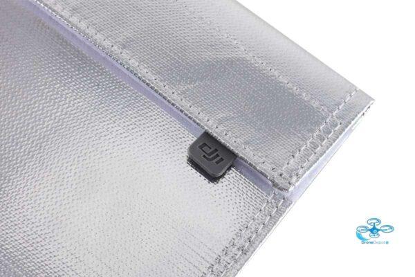 DJI Battery Safe Bag Large - dronedepot.be