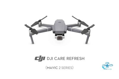 DJI Mavic 2 Care Refresh - dronedepot.be