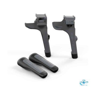 PGYTECH - Landing Gear extensions - dronedepot.be