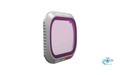 PGYTECH - DJI Mavic 2 Pro UV MRC filter - dronedepot.be
