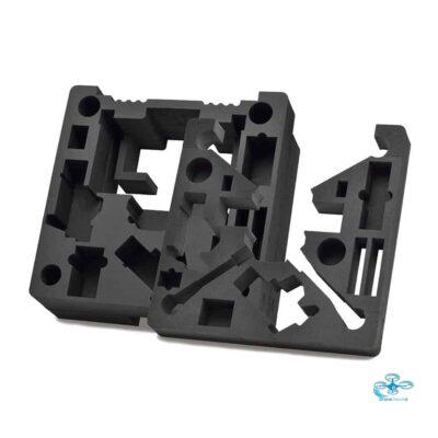 HPRC Foam kit voor DJI Matrice 200/210 RTK