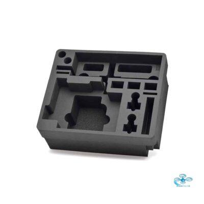 HPRC Foam kit for DJI Ronin M - dronedepot.be