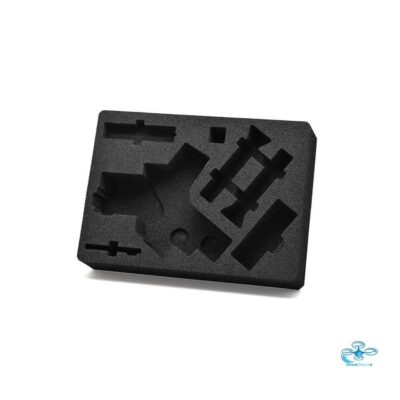 HPRC Foam kit for DJI Ronin S - dronedepot.be