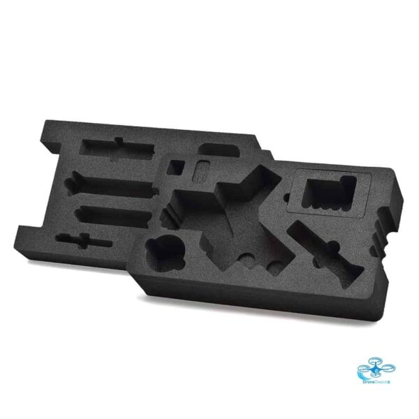 Foam kit voor Ronins S - dronedepot.be