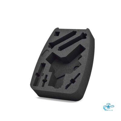 HPRC Foam kit for Ronin S - dronedepot.be