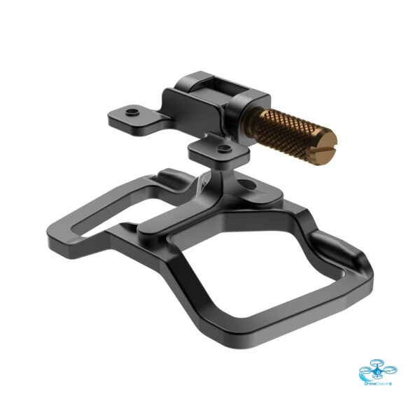 PolarPro CrystalSky Mount - dronedepot.be