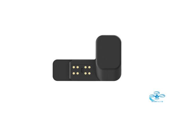 DJI Osmo Pocket Controller Wheel- dronedepot.be