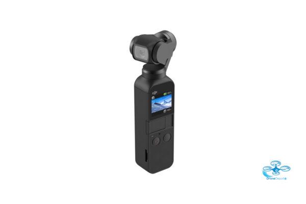 DJI Osmo Pocket - dronedepot.be