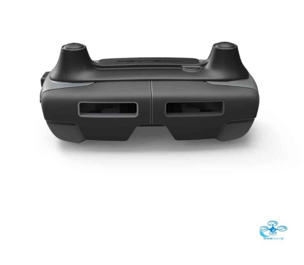 PGYTECH - Control Stick Protector for Mavic 2 - dronedepot.be