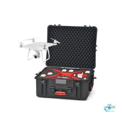 HPRC 2710 Flightcase voor Phantom 4 - dronedepot.be