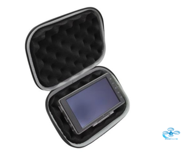 """PolarPro Storage case for CrystalSky 5.5"""" - dronedepot.be"""