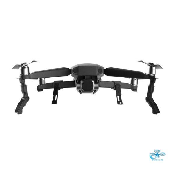 Polarpro - Rectractable Landing Gear - www.dronedepot.be