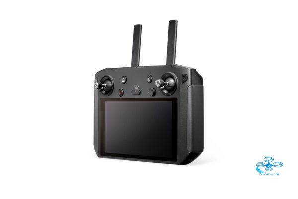 DJI Smart Controller - www.dronedepot.be