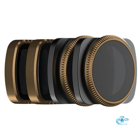 Polarpro - Filter for DJI Osmo Pocket - www.dronedepot.be