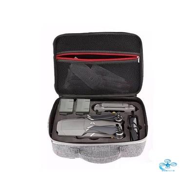 DJI Mavic 2 Shoulder Bag - www.dronedepot.be