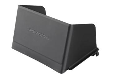 PGYTECH - Monitor Hood For DJI Smart Controller - www.dronedepot.be