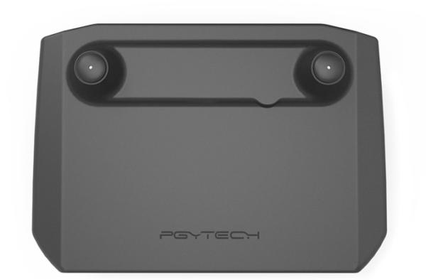 PGYTECH - Screen Protector voor DJI Smart Controller - www.dronedepot.be
