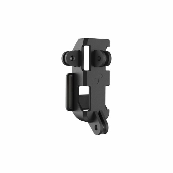 Polarpro-Osmo-Pocket-Action-Mount - www.dronedepot.be