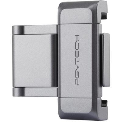 PGYTECH-Phone-Holder-plus-for-Osmo-Pocket