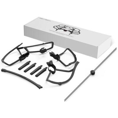 PGYTECH - Propeller Guard & Riser Kit For DJI Spark