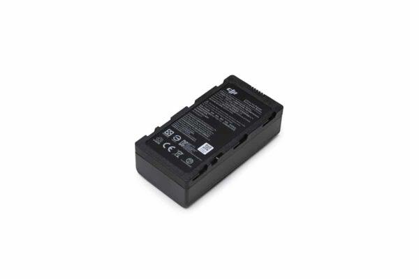 DJI CrystalSky Intelligent Battery - WB37