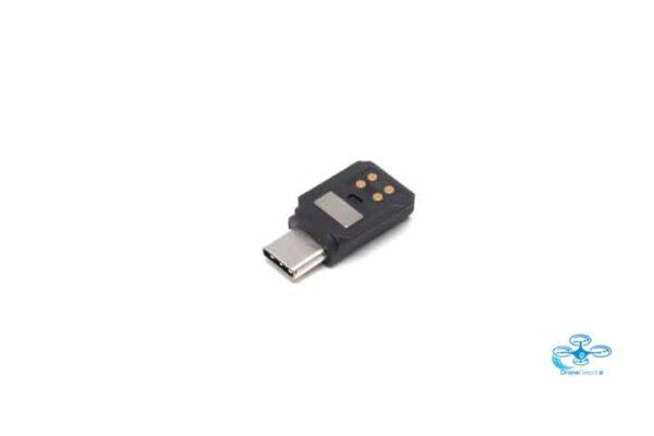 DJI Osmo Pocket Smartphone adapter USB Type-C