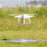 FOD Mobiliteit breidt dienstverlening voor dronesector uit