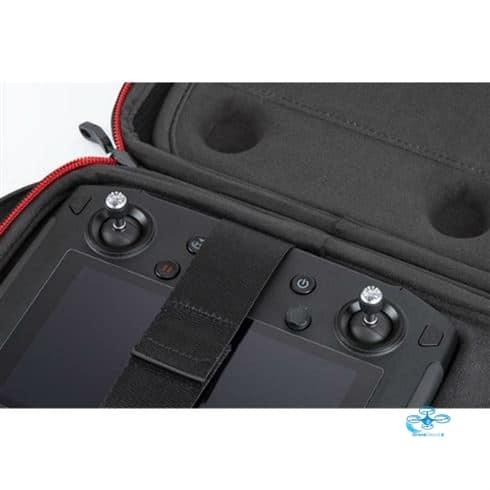 PGYTECH - Carrying Case for DJI Smart Controller