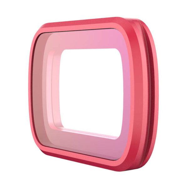 PGYTECH - UV Filter for DJI Osmo Pocket