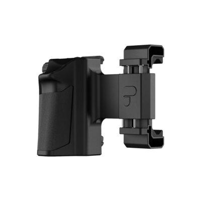 PolarPro - Osmo Pocket Handheld Grip