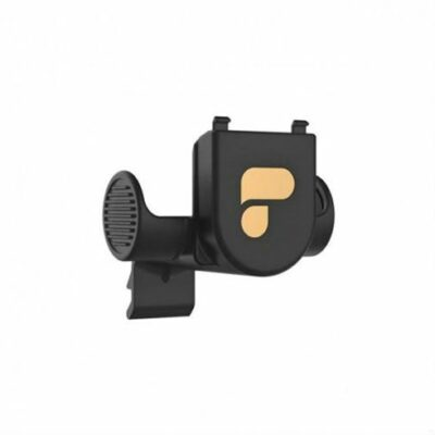 PolarPro Gimbal Lock voor DJI Mavic 2 Zoom