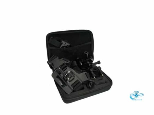 PRO-Mounts Bike Kit GoPro accessoires