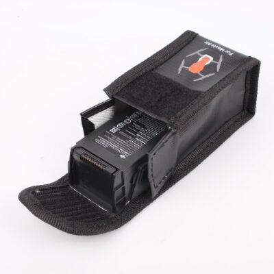 SunnyLife Safe-Bag for Mavic Air Battery