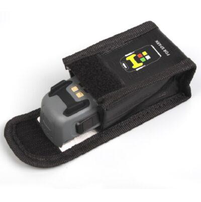 SunnyLife Safe-Bag for Spark Battery