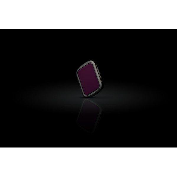 Freewell - DJI OSMO POCKET FILTER – ND1000 – LONG EXPOSURE