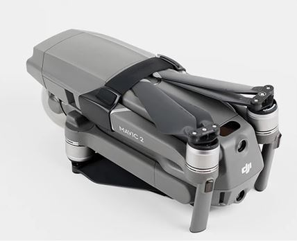 PGYTECH - Accessories Combo For Mavic 2 PRO