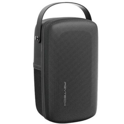 PGYTECH - DJI Mavic 2 Mini Carrying Case