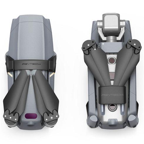 PGYTECH - Propeller Holder For Mavic 2
