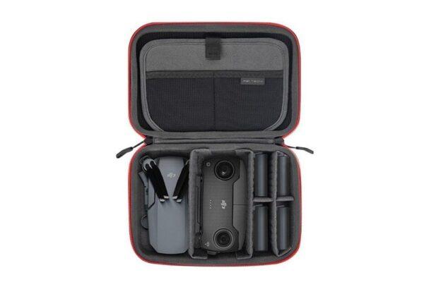 PGYTECH-Carrying-Case-voor-DJI-Mavic-Mini